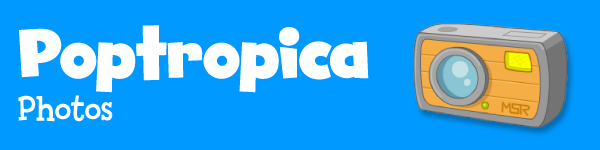 Poptropica Photos