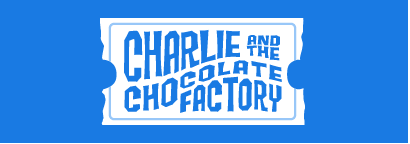 poptropica cheats for charlie and the chocolate factory  written walkthrough