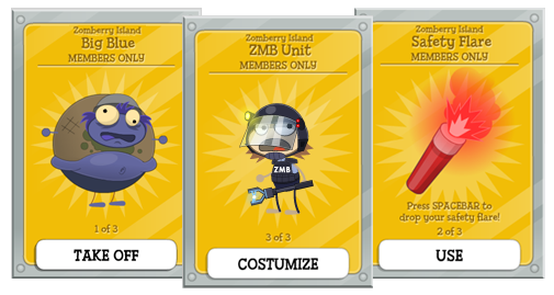 zomberryIslandMembersGear poptropica cheats for zomberry island poptropica cheats and secrets poptropica zomberry fuse box code at bayanpartner.co