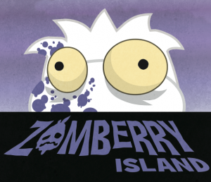 zomberryIslandPromo1 300x258 poptropica cheats for zomberry island poptropica cheats and secrets zomberry fuse box at soozxer.org