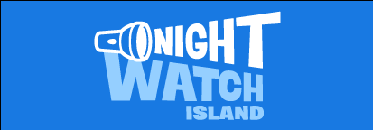 nightWatchIslandLogo
