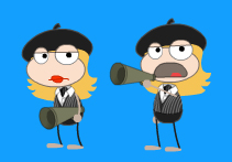 poptropicaMovieDirector