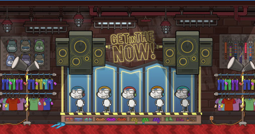 poptropicaNightWatchUrbanClothing