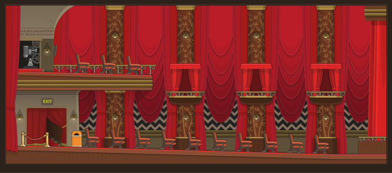 poptropicaTheater