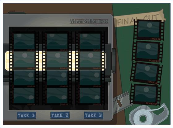 backLotFilmSplicer