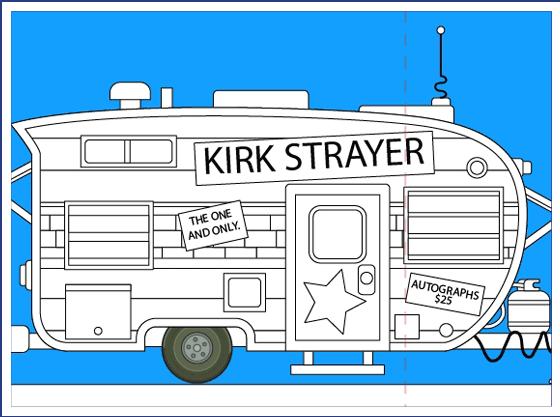 backLotTrailerKirkStrayer