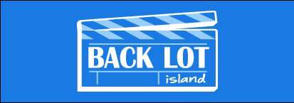 poptropicaBackLotIsland