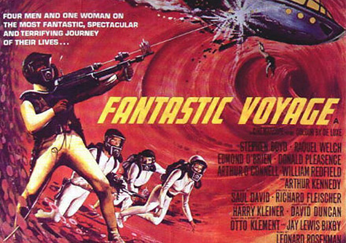 fantasticVoyageMovie
