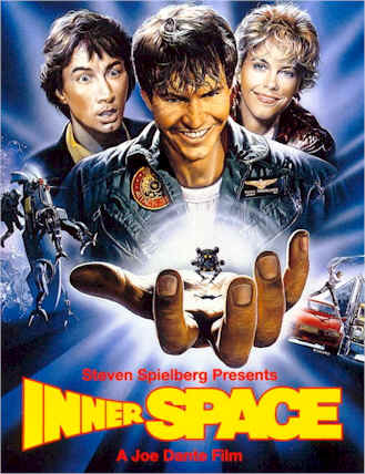 innerspaceMovie