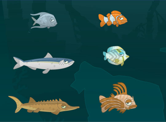 poptropicaUnderwaterFish