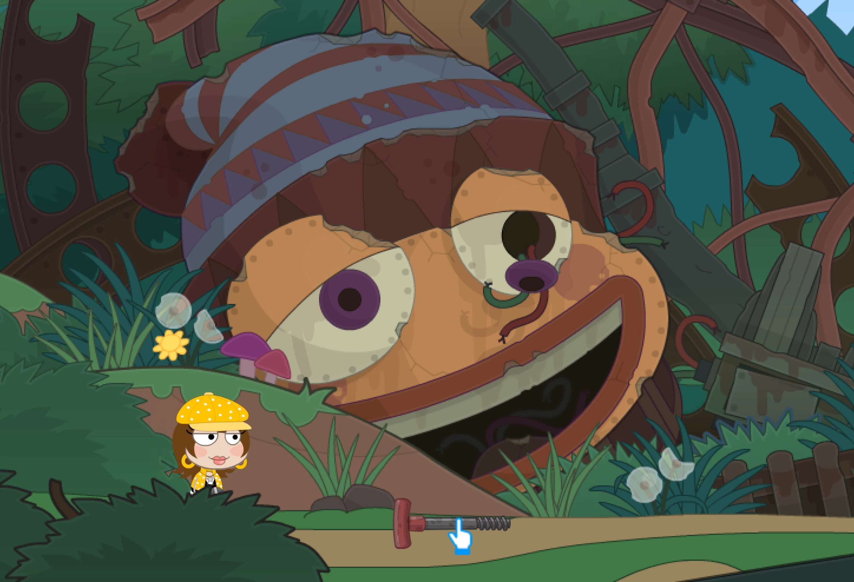 poptropica cheats for monster carnival island poptropica cheats