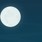 Poptropica Full Moon