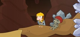 Poptropica Cheats for Arabian Nights Island