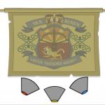 Van Buren Crest