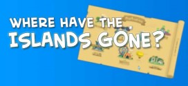 "Is Poptropica Phasing Out the ""Island""?"
