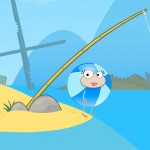 Poptropica Beach Vacation
