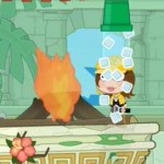 Poptropica Ice Bucket