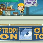 PoptropiCon Open Today