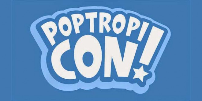 Poptropica Cheats for PoptropiCon
