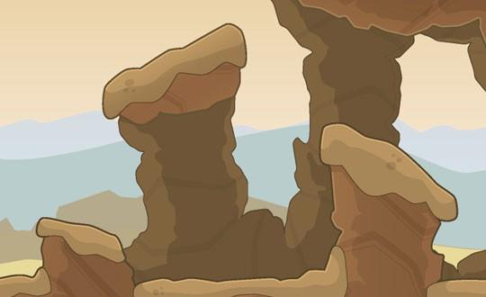 Cliffs Notes