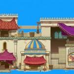 Poptropica Bazaar Sneak Peek