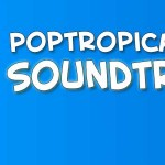 Poptropica Soundtrack