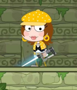 poptropicaLightSaber