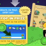 Pop-In Poptropica